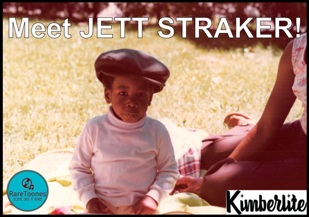 Meet Jett Straker.png