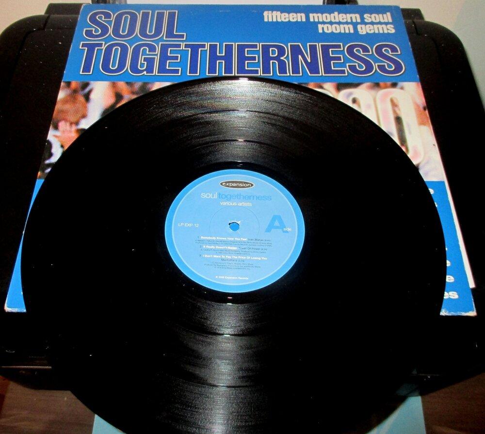Soul Togetherness 2000.JPG