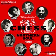 Chess NS V Ol 111.jpg