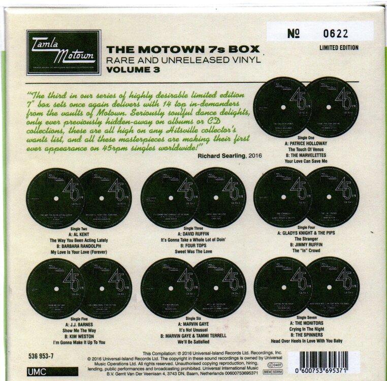 Motown Box Set Back Cover20190121_12075801.jpg
