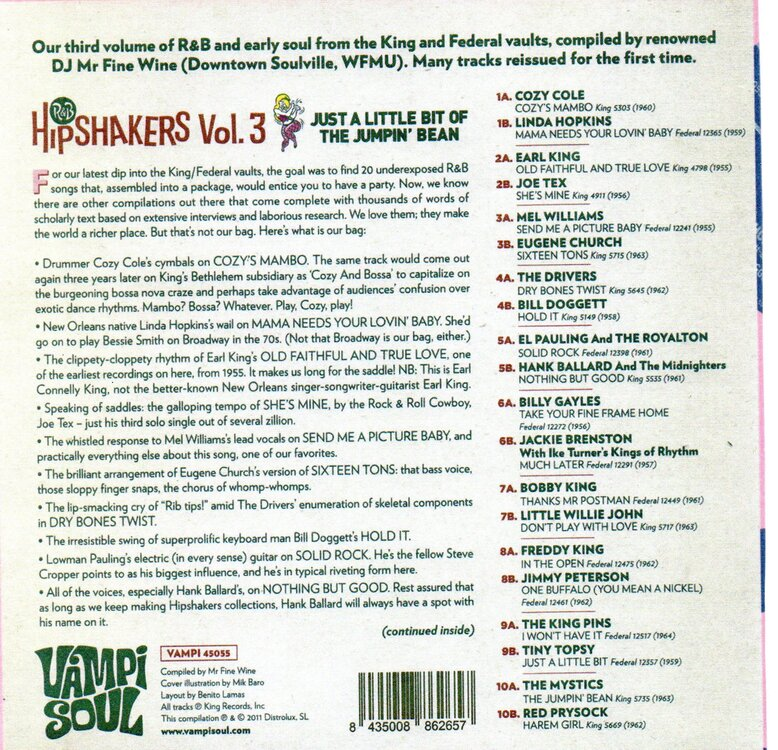 Hip Shakers Back Cover20190121_12044578.jpg