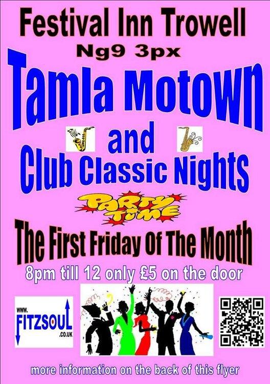 A Great Motown Night.jpg
