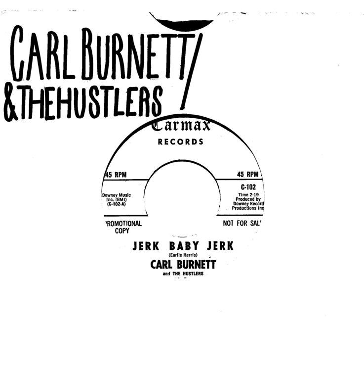 Carl Burnett & The Hustlers20190129_16404464.jpg