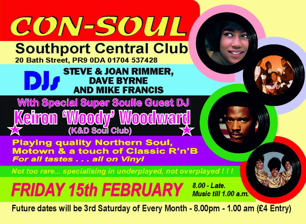 Con-Soul February 2019 Flyer - Keiron Woodward.jpg