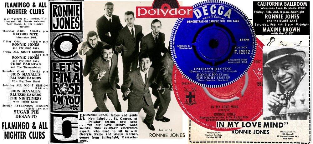 RonnieJonesMont60s.jpg