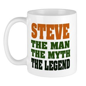 STEVE_-_The_Legend_Mug_300x300.jpg.e9bbfe986ca944ba009c7997dbd5843e.jpg