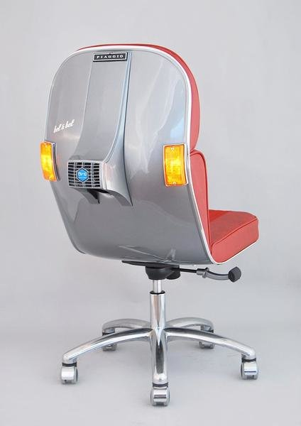belbel-scooter-chair-designboom-04-818x1158_grande.jpg