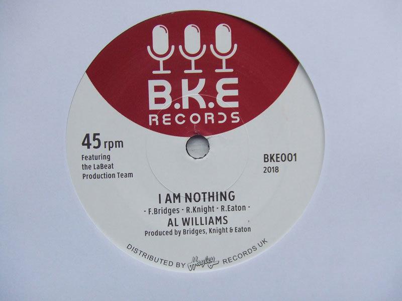 nothing-bke-records.jpg