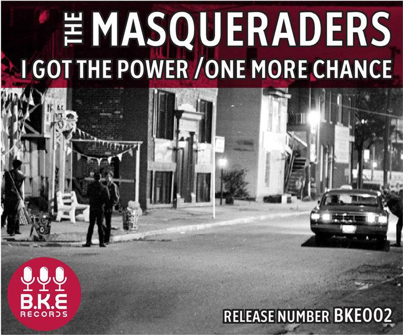 power-bke-records-cover.jpg