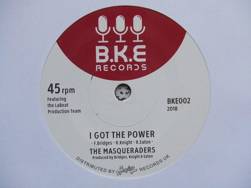 power-bke-records.jpg