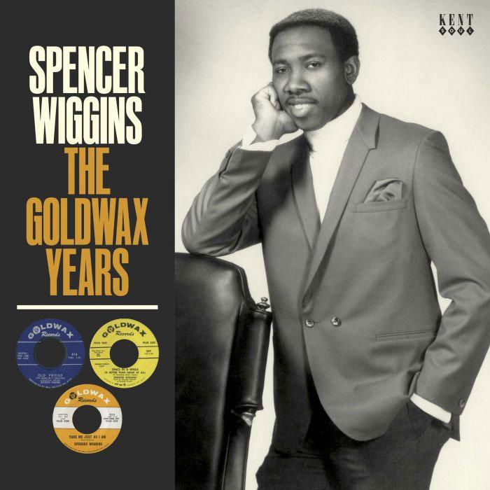 spencer-wiggins-goldwax-lp-vinyl-1.jpg