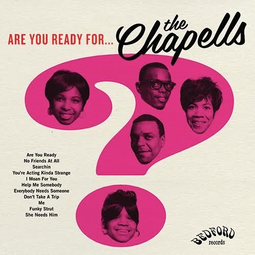the-chapells-are-you-ready-1.jpg