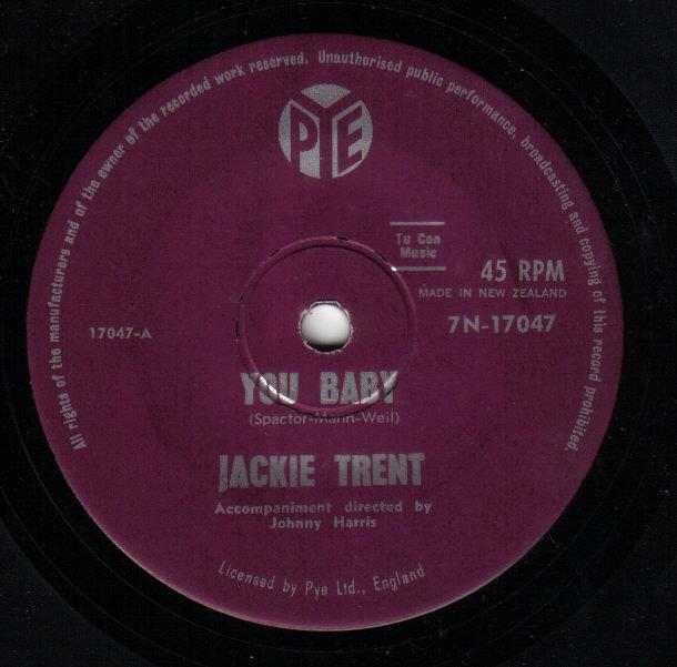 Jackie Trent - You.jpg