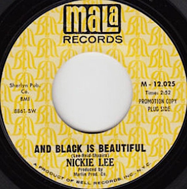 Nickie Lee.jpg