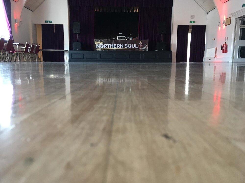 look at that floor.jpg