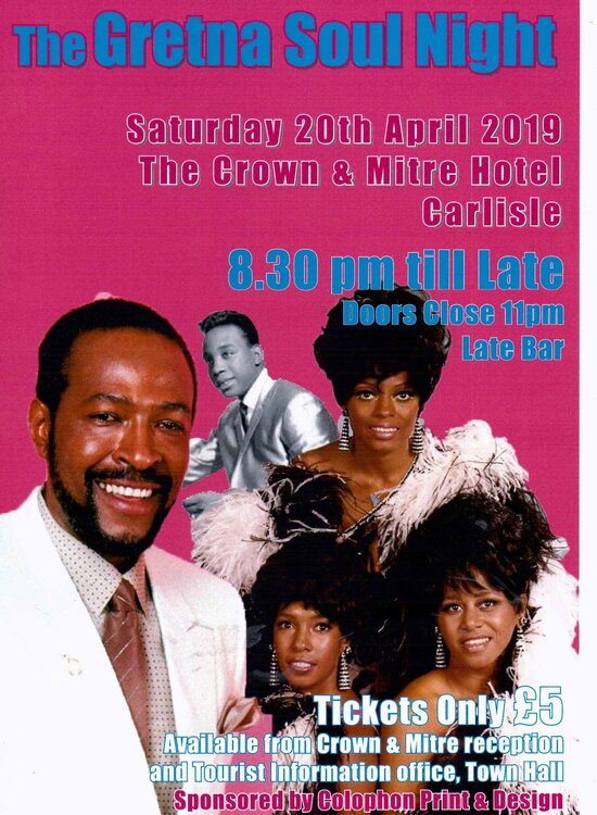 Gretna Soul Night page poster20 04.jpg