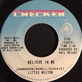 Believe In Me LM.jpg