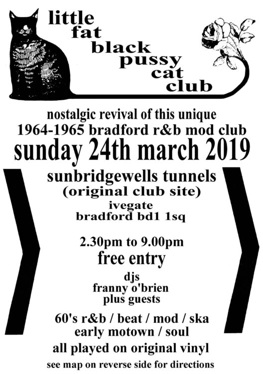 Pussycat Flyer March 2019.jpg