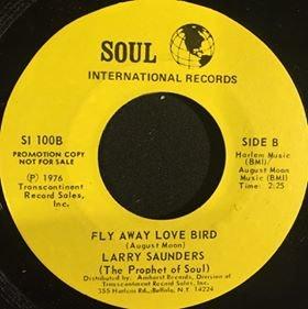 Fly Away Love Bird LS.jpg