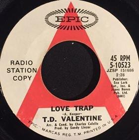 Love Trap TDV.jpg
