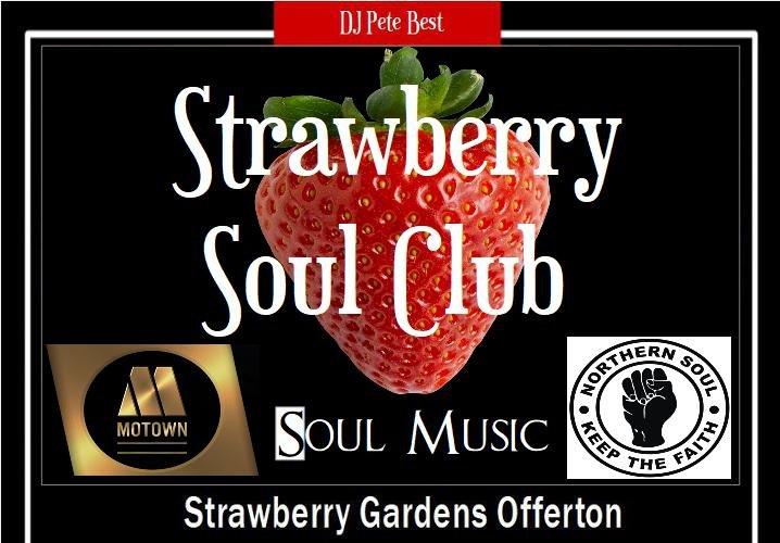 Strawberry Soul Club Banner.jpg