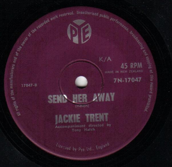 Jackie Trent - Send.jpg