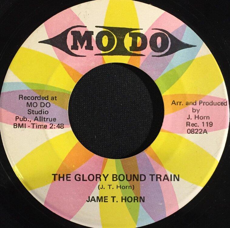 The Glory Bound Train JTH.jpg