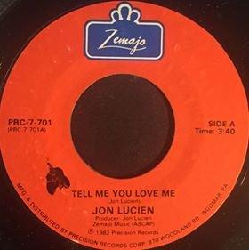 Tell Me You Love Me JL.jpg