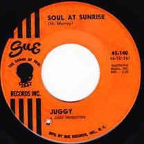 juggy b.jpg