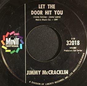 Let The Door Hit You JM.jpg