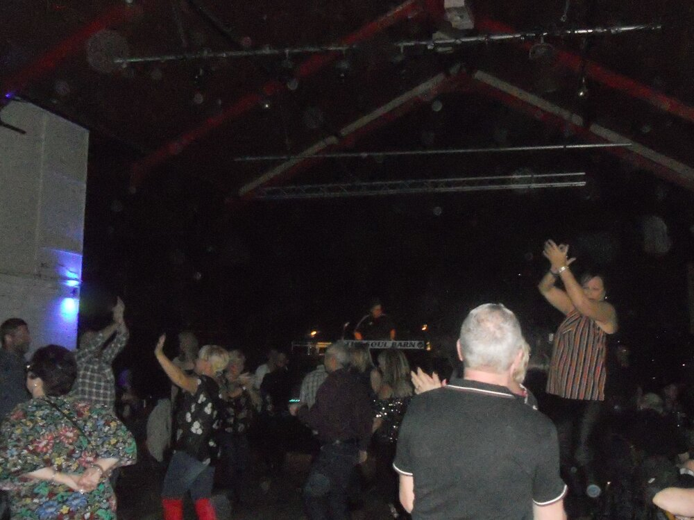 jan dance 050.JPG
