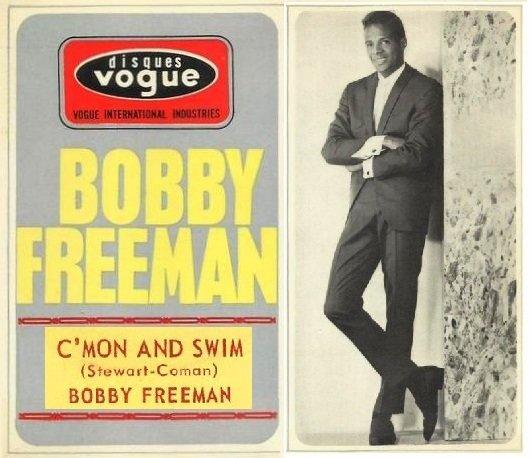 BobbyFreemanpicslev2.jpg