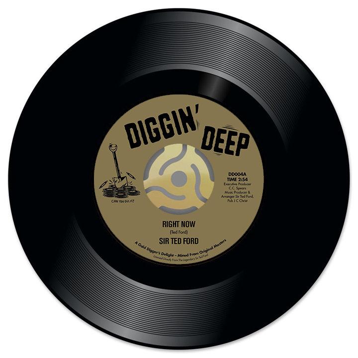 DD004-Record-Label-A.jpg