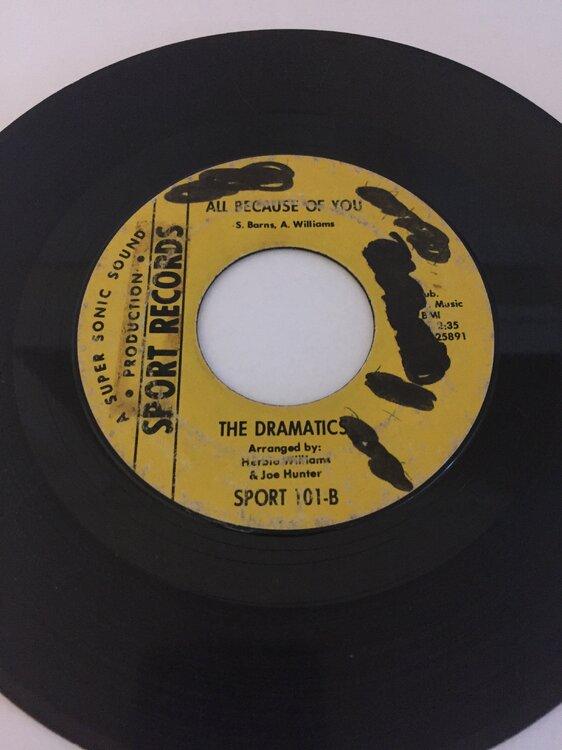 Dramatics.thumb.JPG.082f52c5663d86c9511cc04cf07ec0d9.JPG