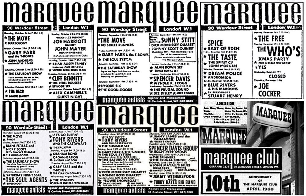 Marquee60sMont.jpg