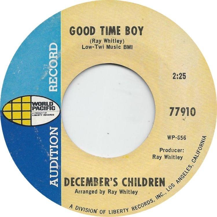 decembers-children-good-time-boy-world-pacific.jpg.701b06f4986df65f5635b40d50d2eff8.jpg
