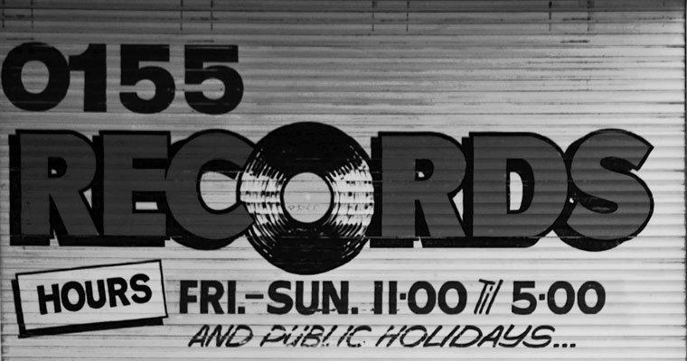 ebay-soul-records.jpg
