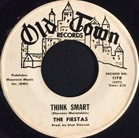 Think Smart F.jpg
