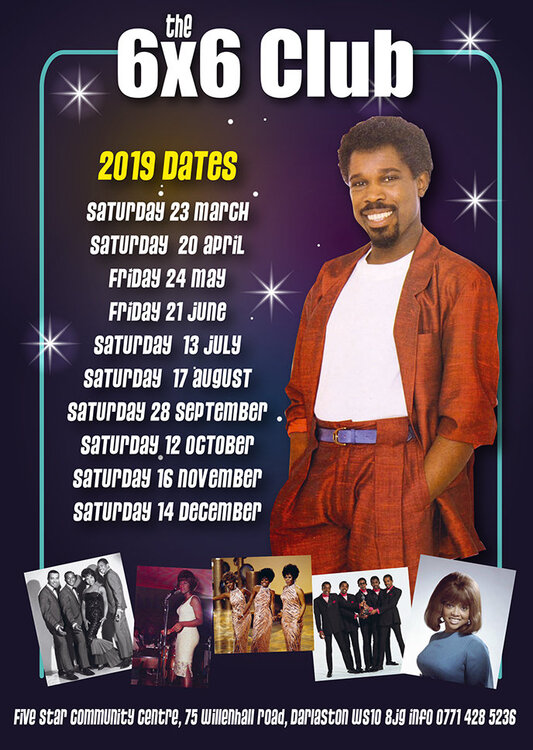 6x6 Club Motown 2019 Dates.jpg