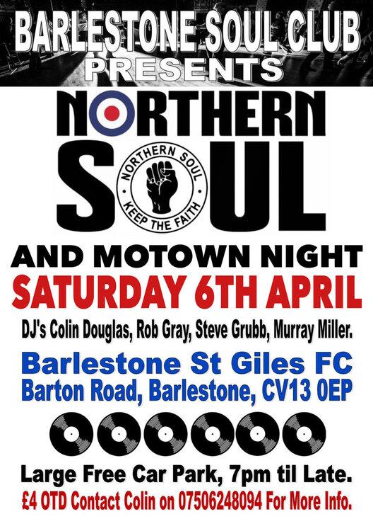 Barlestone Soul Club Leaflet Mar19.jpeg