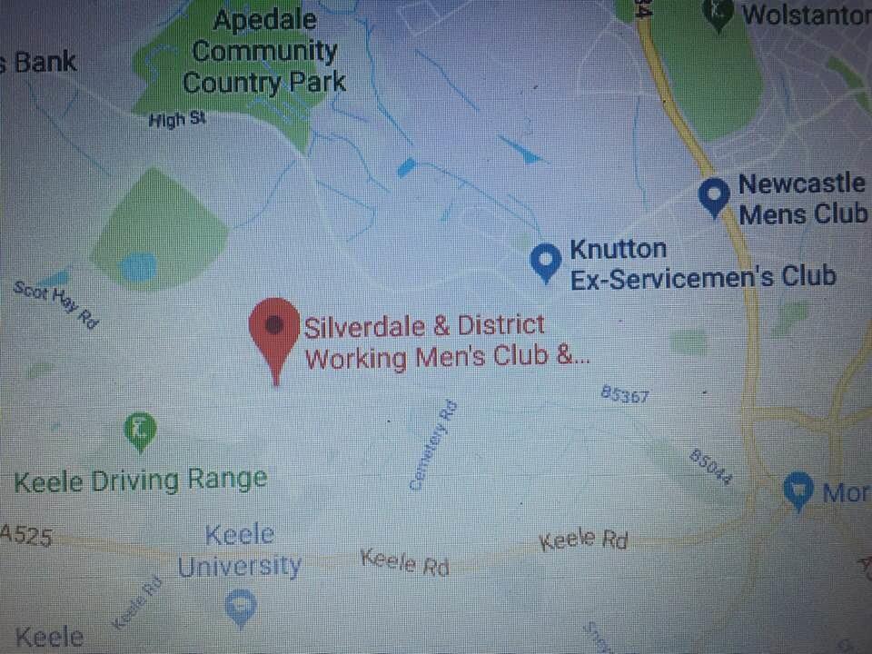 silverdale club map.jpg
