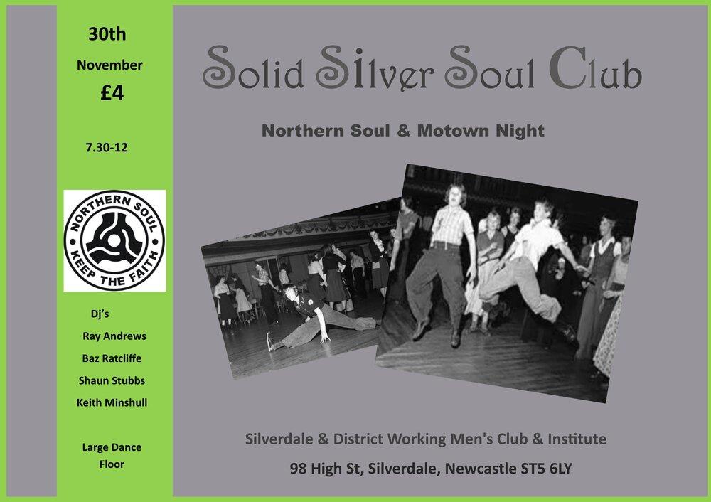 silverdale flyer.jpg