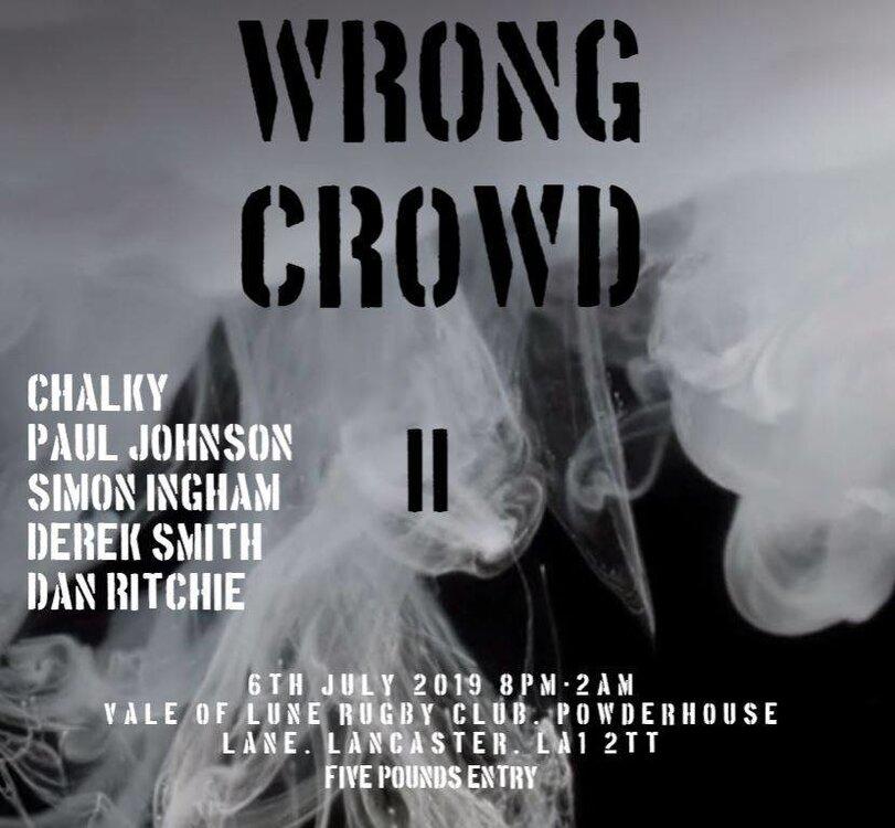 Wrong Crowd 2 July 2019.jpg