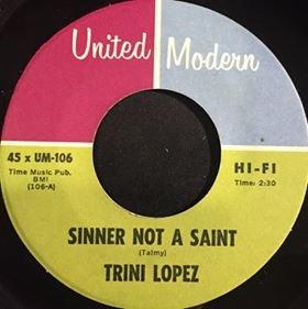 Sinner Not A Saint TL.jpg