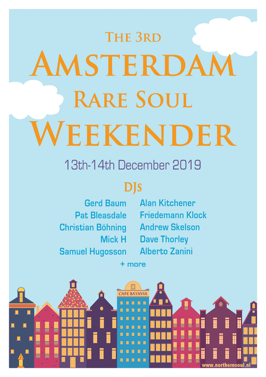 Amsterdamraresoulweekender2019.thumb.png.4b9b4f7381aa1b4a9b56877be282c7af.png
