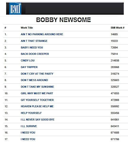 BobbyNewsomeBMI.jpg
