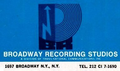 BroadwayRecSt2.jpg
