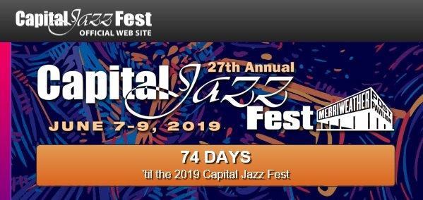 CapitalJazzFest.jpg