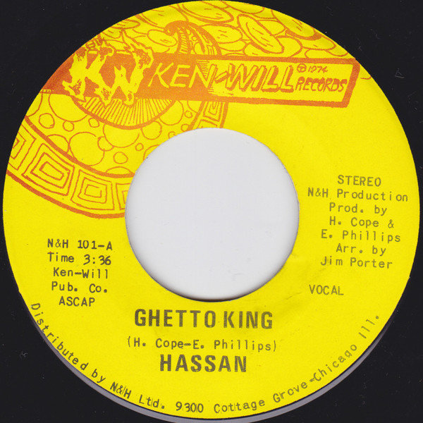 Hassan.jpg