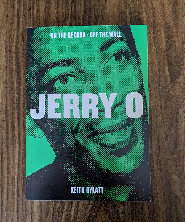 Jerry-O-21.jpg